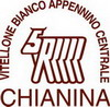 IGP CHIANINA
